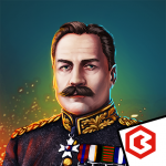 Supremacy 1914 – Real Time Grand Strategy Game 0.68 (Mod)
