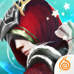 Survival Heroes MOBA Battle Royale  2.4.0 (Mod)
