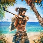 Survivor Adventure: Survival Island 1.03.194 (Mod)