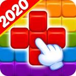 Sweet Blast – Blast & Pop Blocks 1.2.2  (Mod)