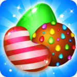 Sweet Candy 1.2.03 (Mod)