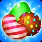 Sweet Candy 1.2.03 (Mod)