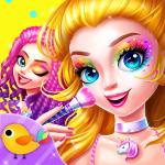 Sweet Princess Candy Makeup 1.0.6 (Mod)