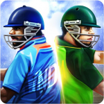 T20 Cricket Champions 3D  1.8.289 (Mod)
