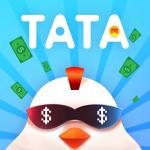 TATA – Play Lucky Scratch & Win Rewards Everyday 4.5 (Mod)