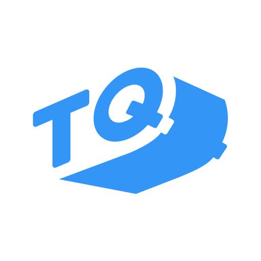 TQ: News & Games 0.9.56 (Mod)