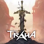 TRAHA 1.0.13 (Mod)