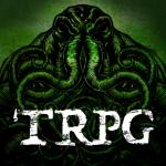 クトゥルフと夢の階段TRPG 1.54 (Mod)