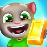 Talking Tom Cat  3.10.0.163 (Mod)