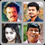 Tamil Movies? திரைப்படம் 7.11.3z (Mod)