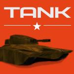 Tank Combat : Iron Forces Battlezone  1.8.14 (Mod)