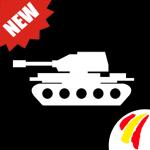 Tank Quiz 1.0 (Mod)