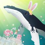 Tap Tap Fish AbyssRium – Healing Aquarium (+VR) 1.24.0 (Mod)