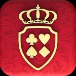 Tarneeb Masters – لعبة طرنيب  6.7 (Mod)