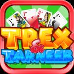 Tarneeb & Trix 20.0.9.24  (Mod)