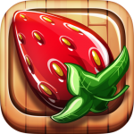 Tasty Tale: puzzle cooking game 33.0.1 (Mod)