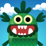 Teach Your Monster to Read: Phonics & Reading Game 4.0.5 (Mod)