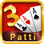 Teen Patti Gold – Indian Family Card Game  6.17 (Mod)