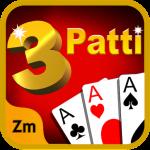 Teen Patti Royal 3 Patti Online & Offline Game  4.4.4 (Mod)