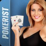 Texas Hold'em & Omaha Poker: Pokerist 35.5.0 (Mod)