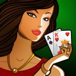 Texas Hold'em Poker Online – Holdem Poker Stars 3.2 (Mod)