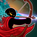 The Archer Warrior  1.1.9 (Mod)