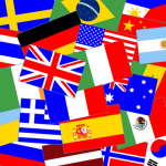 The Flags of the World – World Flags Quiz  5.5.1 (Mod)