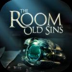 The Room: Old Sins  1.0.2 (Mod)