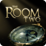 The Room Two 1.09 (Mod)