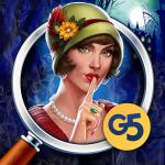 The Secret Society Hidden Objects Mystery  1.45.5901 (Mod)