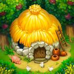 The Tribez: Build a Village  (Mod) 12.10.3