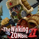 The Walking Zombie 2: Zombie shooter 3.4.1 (Mod)