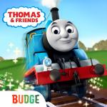 Thomas & Friends: Magical Tracks 1.7 (Mod)
