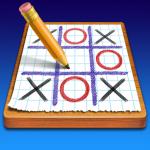 Tic Tac Toe 2 1.1.1 (Mod)