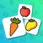 Tiledom – Matching Games 1.2.6 (Mod)