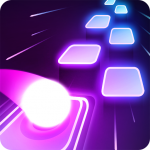 Tiles Hop: EDM Rush! 3.2.9.1 (Mod)