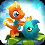 Tiny Dragons 0.21.1901 (Mod)