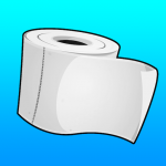 Toilet Paper Clicker – Infinite Idle Game 1.2.4 (Mod)