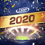 Top Eleven 2021: Be a Soccer Manager  11.1.1 (Mod)