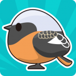 Tori Watch 2 – fluffy small birds – 3.1.4 (Mod)