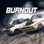 Torque Burnout 3.0.9 (Mod)