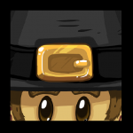 Town of Salem – The Coven 3.1.15 (Mod)