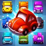 Traffic Puzzle Match 3 & Car Puzzle Game 2021  1.56.335 (Mod)