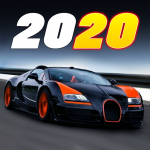 Traffic Tour 1.5.0 (Mod)