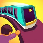 Train Taxi 1.4.4 (Mod)