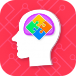 Train your Brain – Attention Games  1.7.3 (Mod)