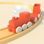 Trains On Time  0.31.1 (Mod)