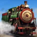 Transport Empire: Steam Tycoon 3.0.30 (Mod)