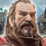 Tribal Wars  3.03.5 (Mod)