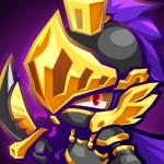 Triple Fantasy  6.7.8 (Mod)
